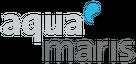 aqua maris Emsdetten GmbH